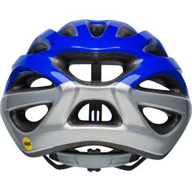 Bell Draft MIPS Helmet pacific/silver